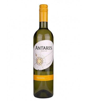 Viña Antares Chardonnay