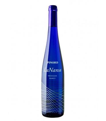 La Nansa -Vino de Aguja - Pinord