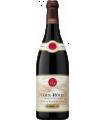 E. Guigal Cote Rotie  Brune & Blonde