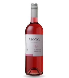 Aromo Rosé