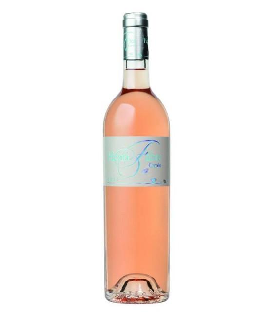 Henri Fabre Cuvée Rosé