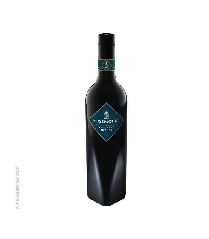 Rosemount Cabernet Merlot
