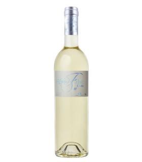 Cuvée Henri Fabre Blanc, vino blanco Provenza (Francia)