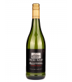 Oude Kaap Chenin Blanc Reserve Collection