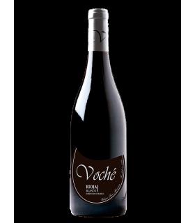 Voche Chardonnay