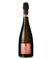 Champagne Devaux  D Rosé
