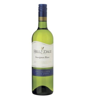 Hill & Dale Sauvignon Blanc