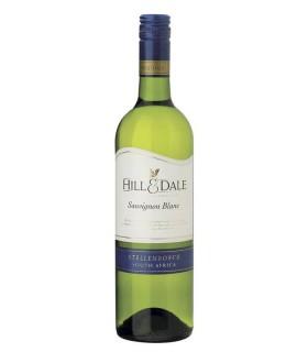 Hill & Dale Blanc