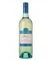 Bin 85 Pinot Grigio