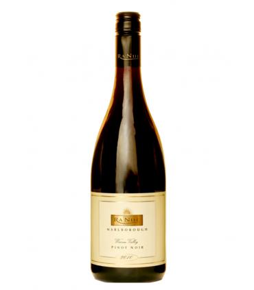 Ra Nui Pinot Noir