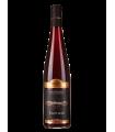 Pinot Noir Signature de Wolfberger Vins d'Alsace