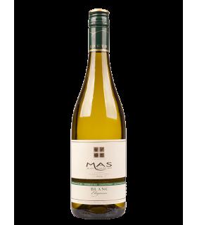 Jean Claude Mas Blanc Elegance,vino blanco francés
