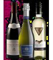 International Wine Pack for 2