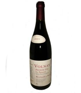 """Volnay 1er Cru """"Les Santenots"""""""