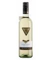 La Delizia Chardonnay