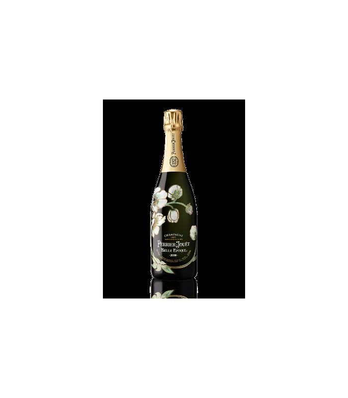 Champagne Pierre Jouet Belle Epoque