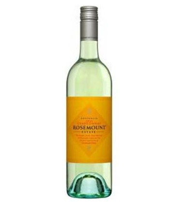 Rosemount Diamond Label Chardonnay
