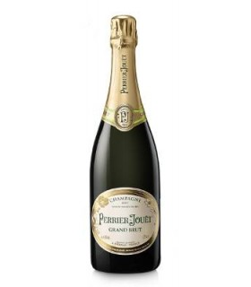 Champagne Perrier Jouët Grand