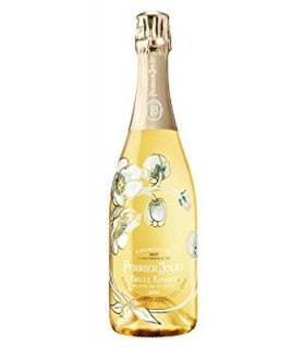 Champagne Pierre Jouet Blanc de Blancs