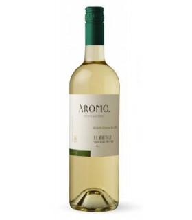 Aromo Sauvignon Blanc