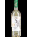 Caliterra Sauvignon Blanc Reserve