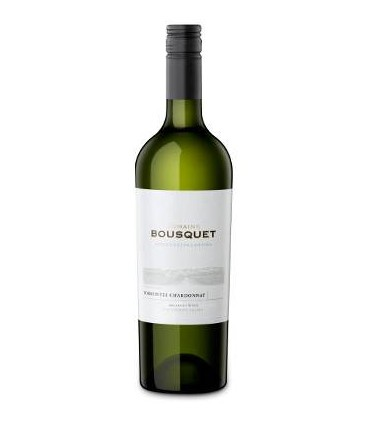Domaine Bousquet Premium Torrontés Chardonnay