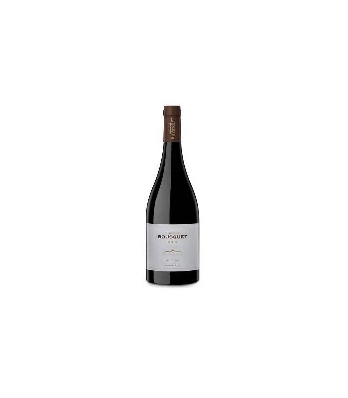 Domaine Bousquet Reserve Pinot Noir, Tupungato Valley