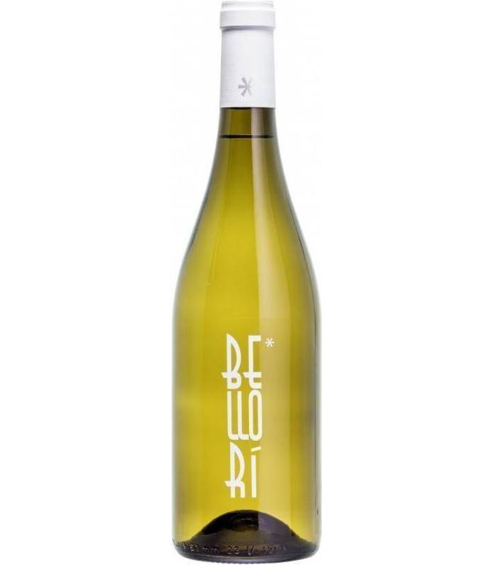 Vino Blanco Joven de uva Verdejo, Bellorí