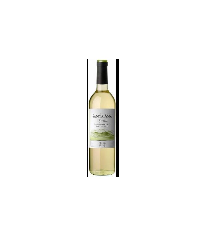 Santa Ana Varietal Sauvignon Blanc