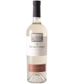 Vino Blanco Argentino, Colección Michel Torino Torrontés