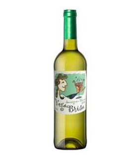 Vegabrisa White Sauvignon Blanc