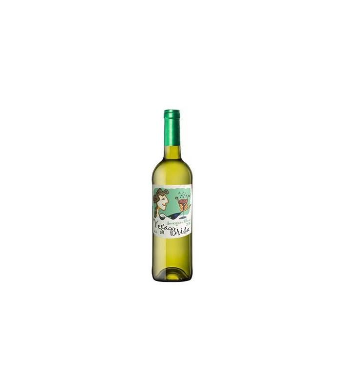 Vegabrisa Blanco Sauvignon Blanc
