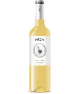 Blanco Osca