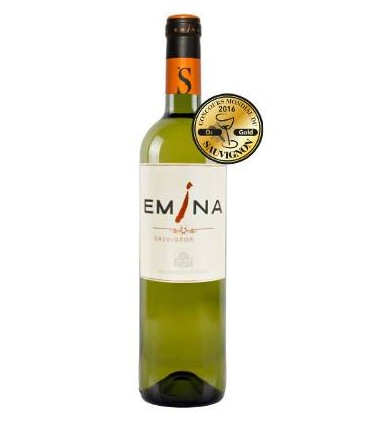 Emina Sauvignon Blanc