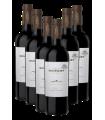 6 Bottles Domaine Bousquet Reserve Malbec