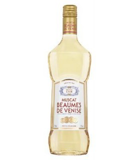 Muscat Beaume de Venise Tradition