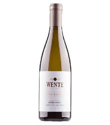 Wente Riva Ranch Reserve Chardonnay
