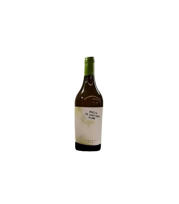 Huella de Sauvignon Blanc