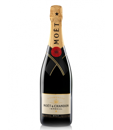 Red Wine, White Wine, Sparkling, Aperitif, Premium Pack