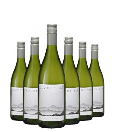 Nueva añada 2014 Sauvignon Blanc