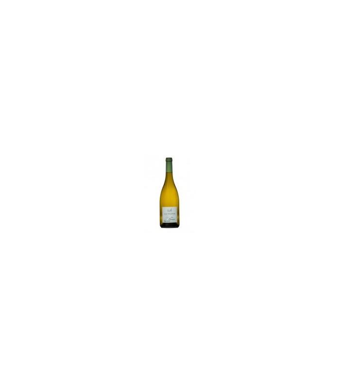 Les Grèzes - Sauvignon Blanc - Vin de France - Robert Cantin