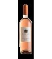 Minini Pinot Grigio Blush delle Venezie IGT