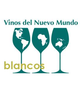 Pack Vinos Blancos del Nuevo Mundo