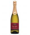 Wolf Blass Red Label Chardonnay Pinot Noir Premium Cuvée