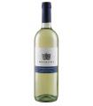 Chardonnay delle Venezie IGT  Minini