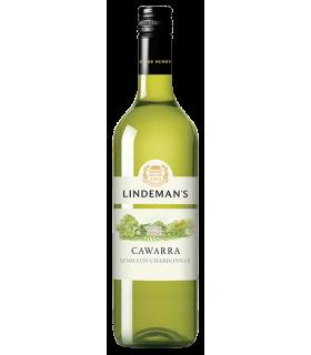 Lindeman's Cawara Semillon Chardonnay