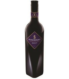 Rosemount Diamond Label Merlot