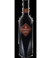 Rosemount Diamond Label Cabernet Sauvignon