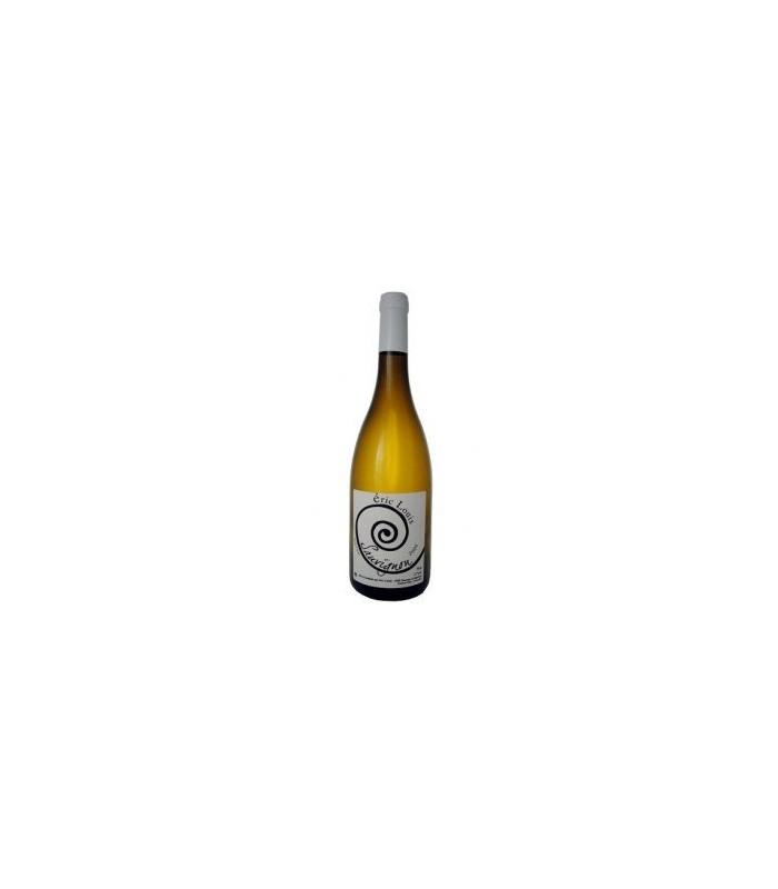 Eric Louis - Vin de France  - Sauvignon Blanc