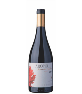 Aromo Winemaker Selection Pinot Noir